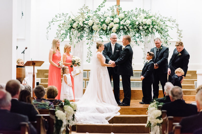 weems-mississippi-tented-wedding-26