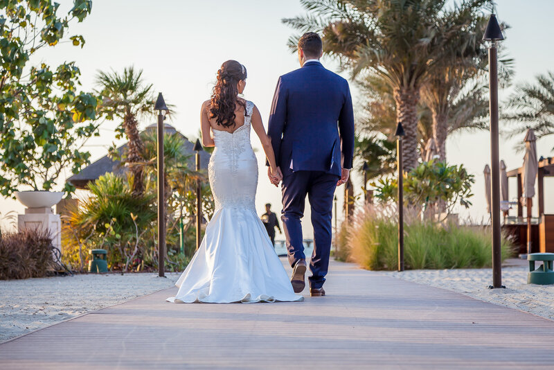 Marc Bates Photos Dubai Wedding Photographer