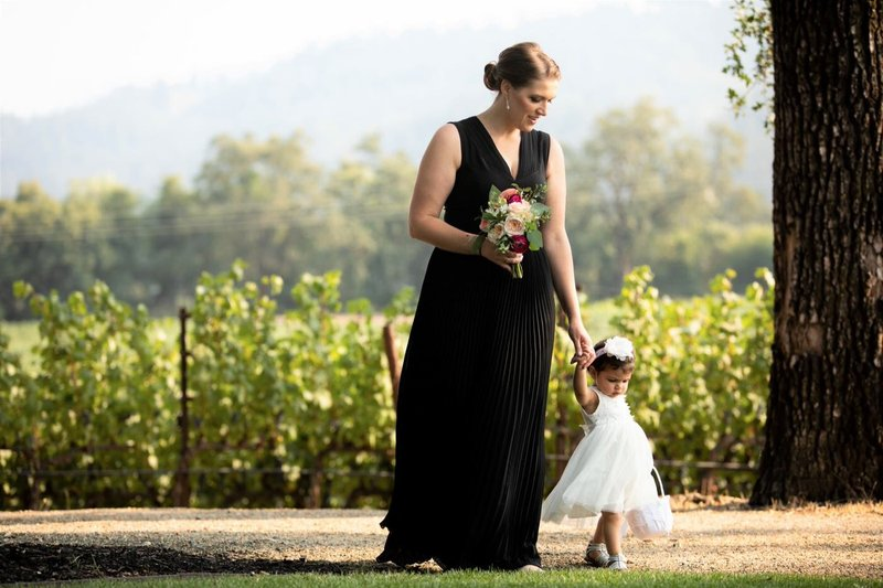 Emily-Coyne-California-Wedding-Planner-p3-45