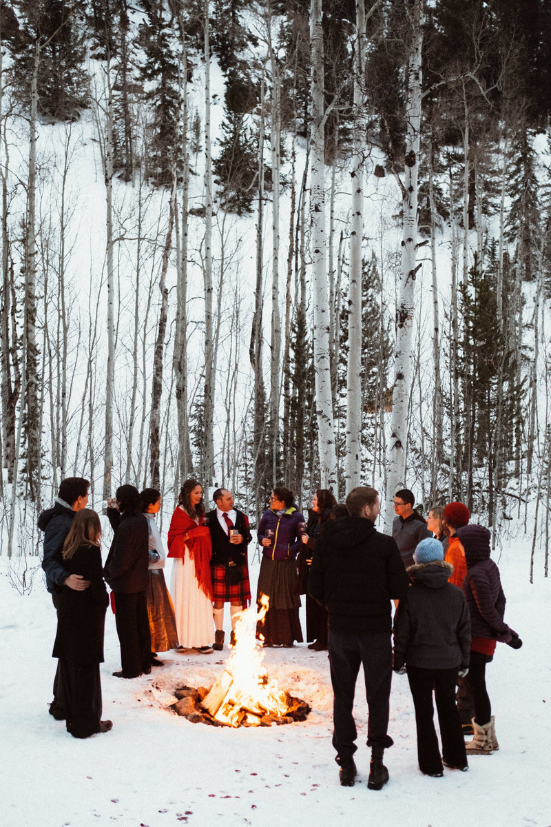 colorado-outdoor-winter-wedding