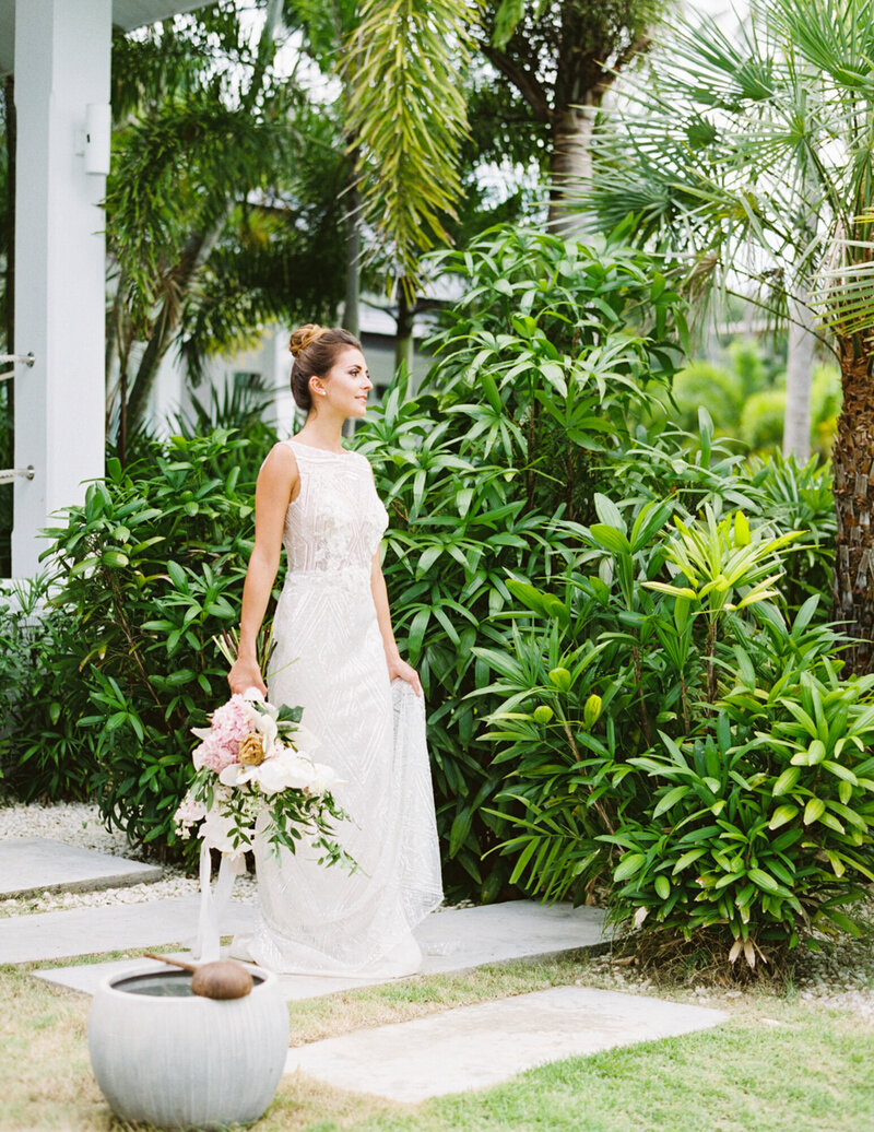 00427- Koh Yao Noi Thailand Elopement Destination Wedding  Photographer Sheri McMahon-2