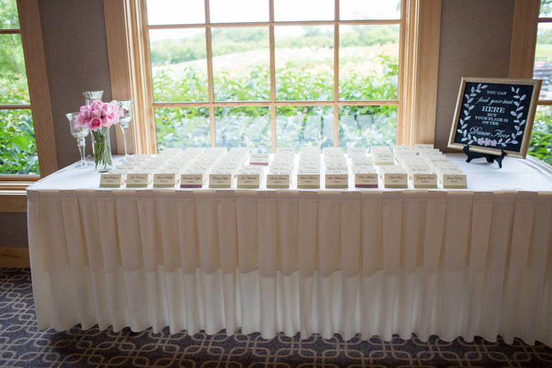 Rachel _ Mike Wedding -0577