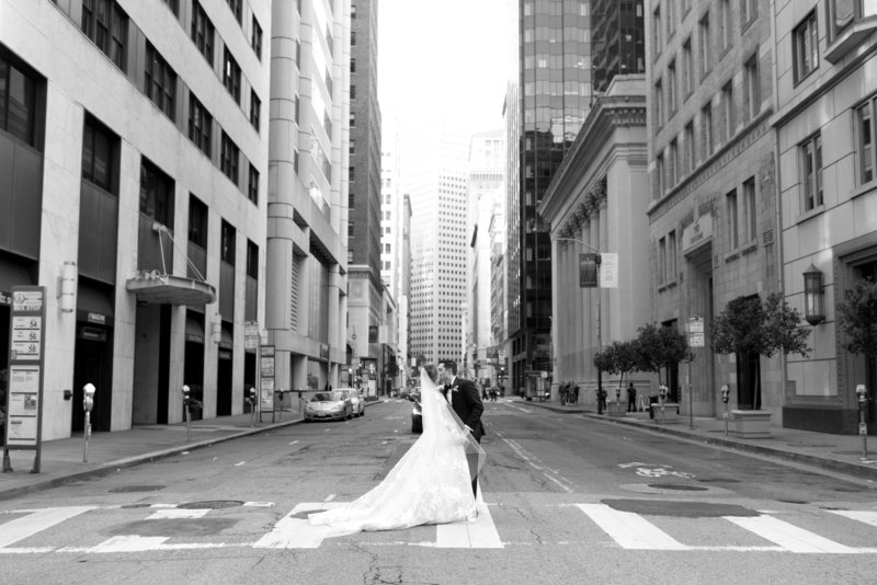 SanFranciscoWeddingPhotographer_AnnaMarks_K&S_0065