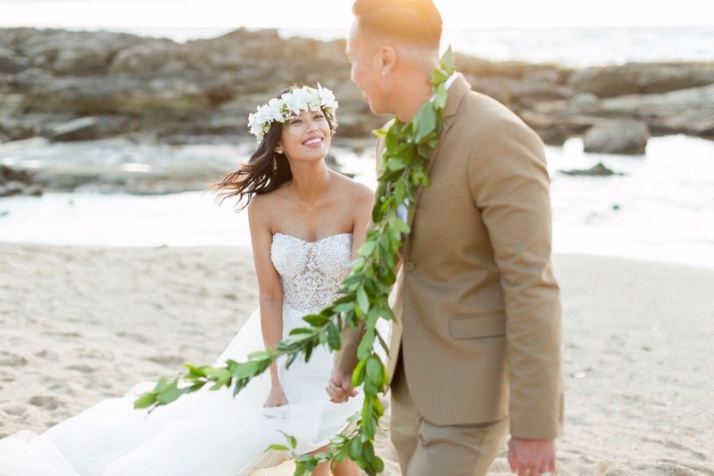 Find Oahu wedding Packages and princing