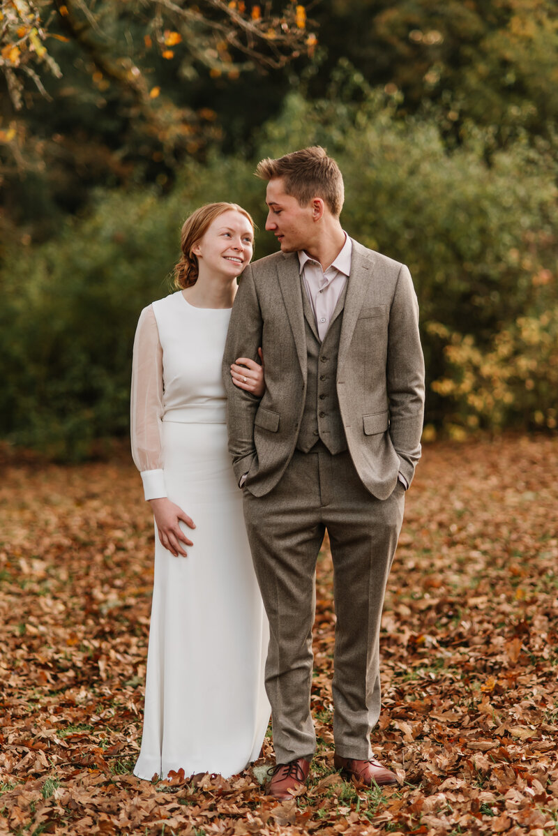 Vancouver-Washington-Fall-Chic-Wedding-Claire-and-Ty-Hallstrom-363