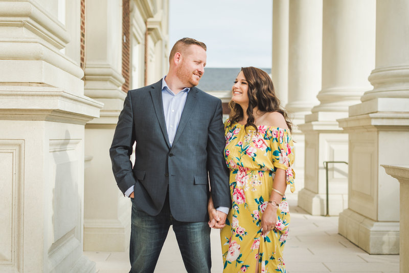Luke-and-Ashley_Photographers_Branding-Session_Canvas-Coffee_CNU_Newport-News-VA_June_2019_TheGirlTyler-161