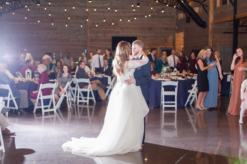 barn-sitton-hill-farm-wedding-south-carolina-photographerphotography-135