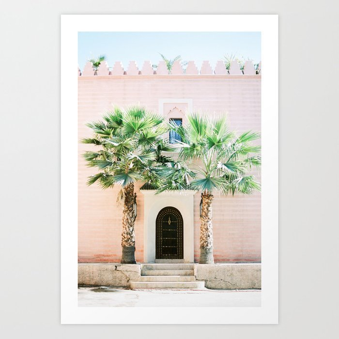 travel-photography-print-magical-marrakech-photo-art-made-in-morocco-pastel-colored-prints-2