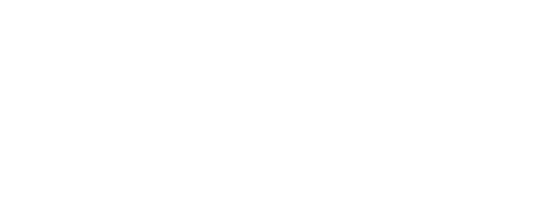 WHITE-Invision-design-planning-logo-events-01-01