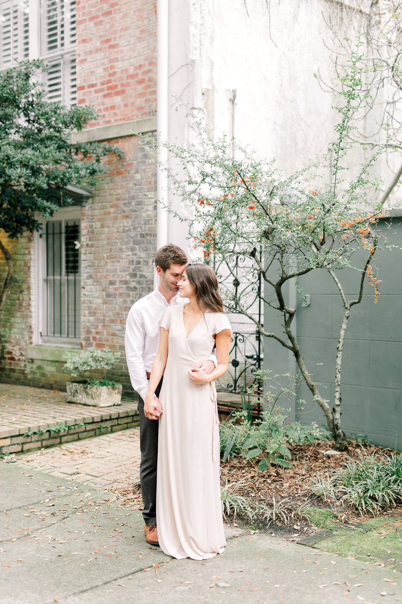 Savannah-Georgia-Wedding-Photographer-Holly-Felts-Photography-36