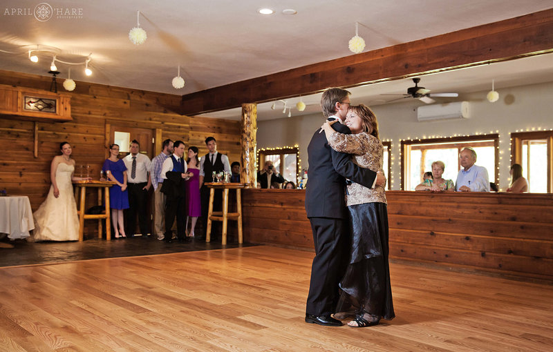 Dance-Floor-Wedding-Reception-at-Wild-Basin-Lodge