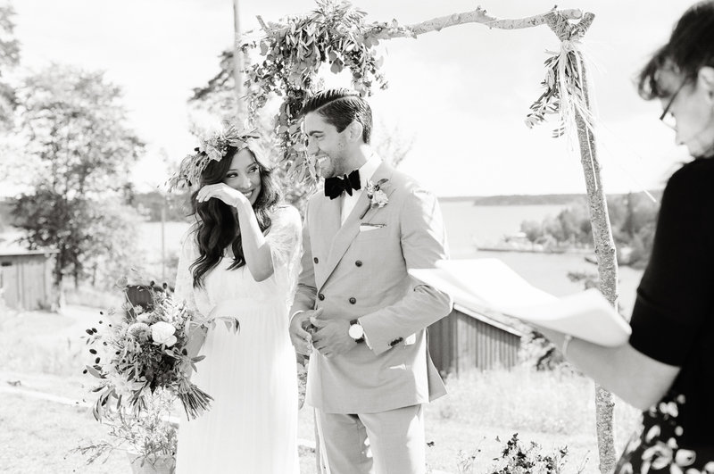 13-Hamptons-Wedding-Photographer