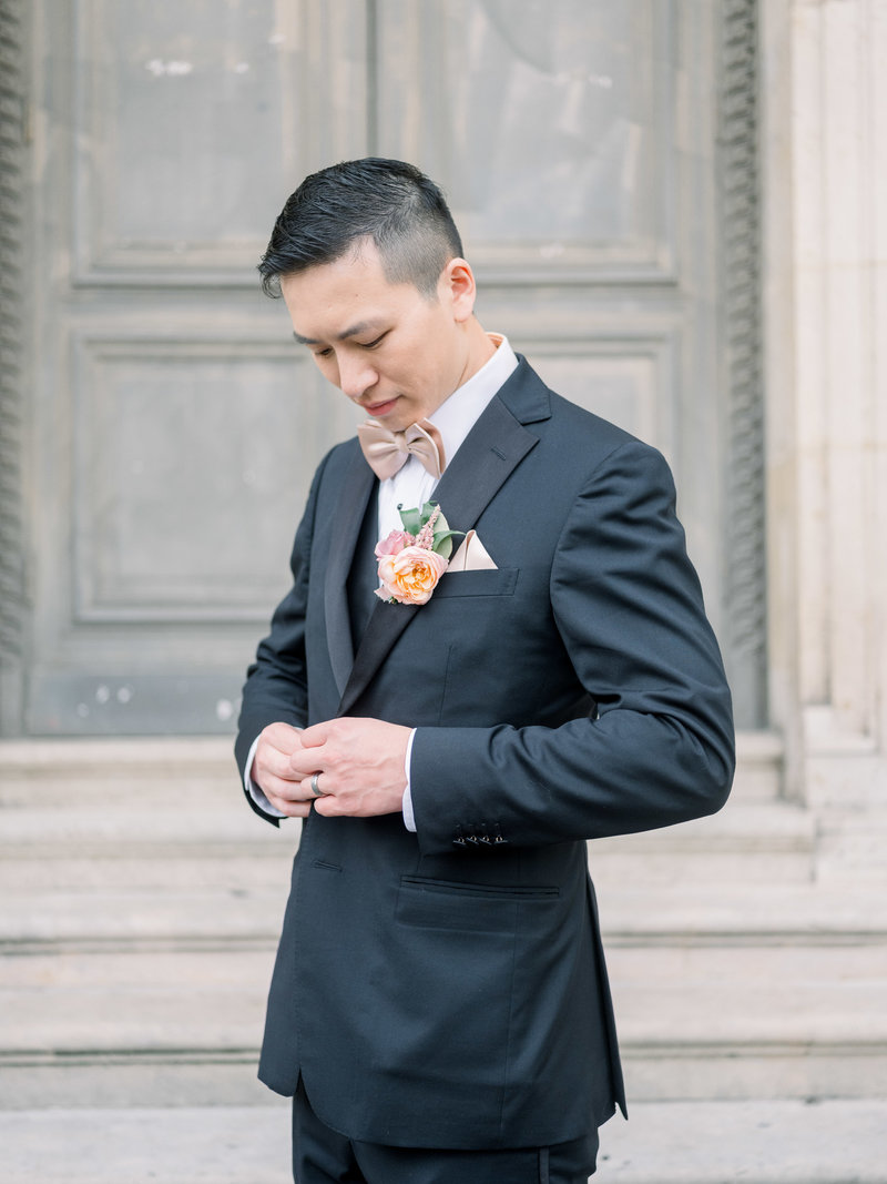 the-ritz-paris-elopement-wk-31