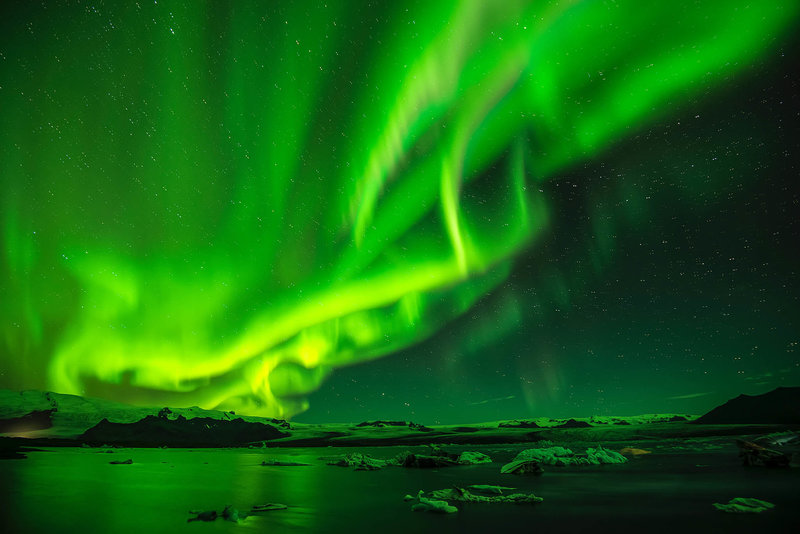 iceland-northern-lights-3