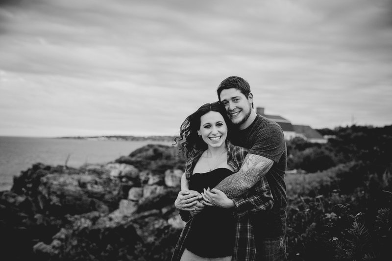 JessicaTinkleSite_Portland Maine Engagement22