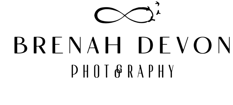 3000_(BLACK) Brenah Devon Closed Infinity FINAL  Logo