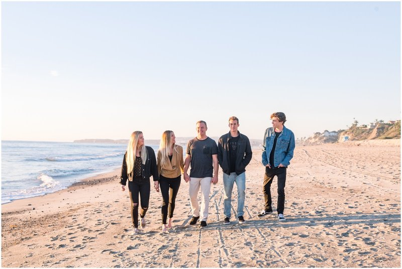 San_Clemente_Family_Session_0004
