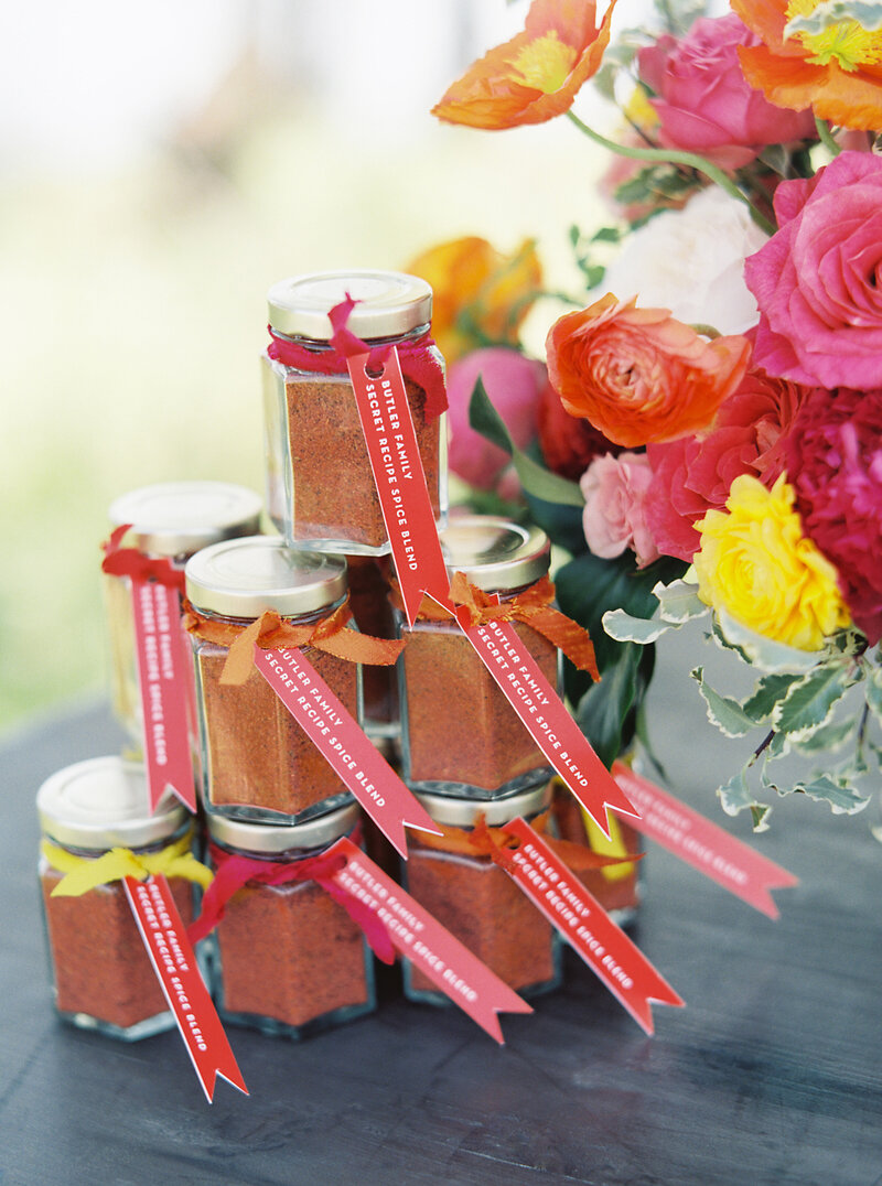 christinaleighevents.com+_+Margaritaville+Resort+Weddings+_+Christina+Leigh+Events+Wedding+Planning+and+Design+_+Heather+Hawkins+Photography+_+The+Woodlands+Texas+Wedding+Coordination+and+Planning++4