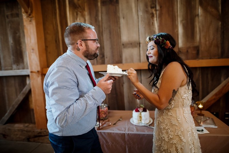 santa-cruz-cowell-ranch-hay-barn-wedding-131