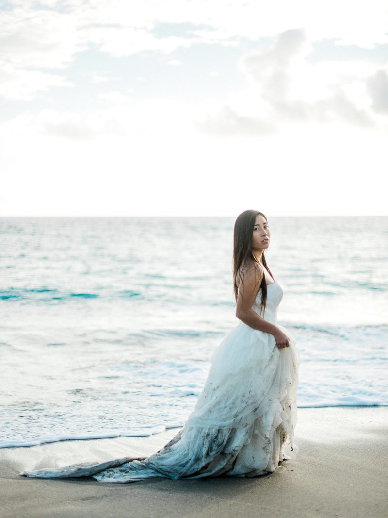 stuart wedding photographer _ jensen beach wedding photographer _ vero beach wedding photographer - orlando wedding photographer _ tiffany danielle photography _ ocean wedding inspiration _ beach wedding (21)