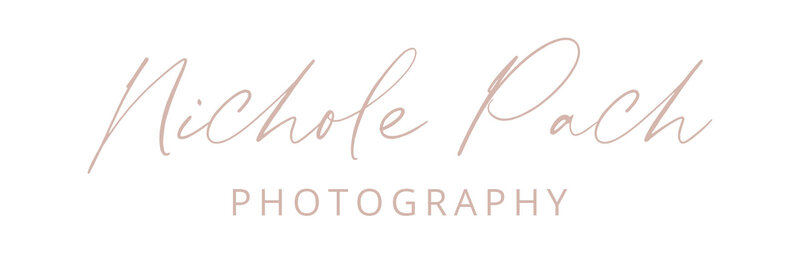 Phoenix Maternity and Newborn Photography