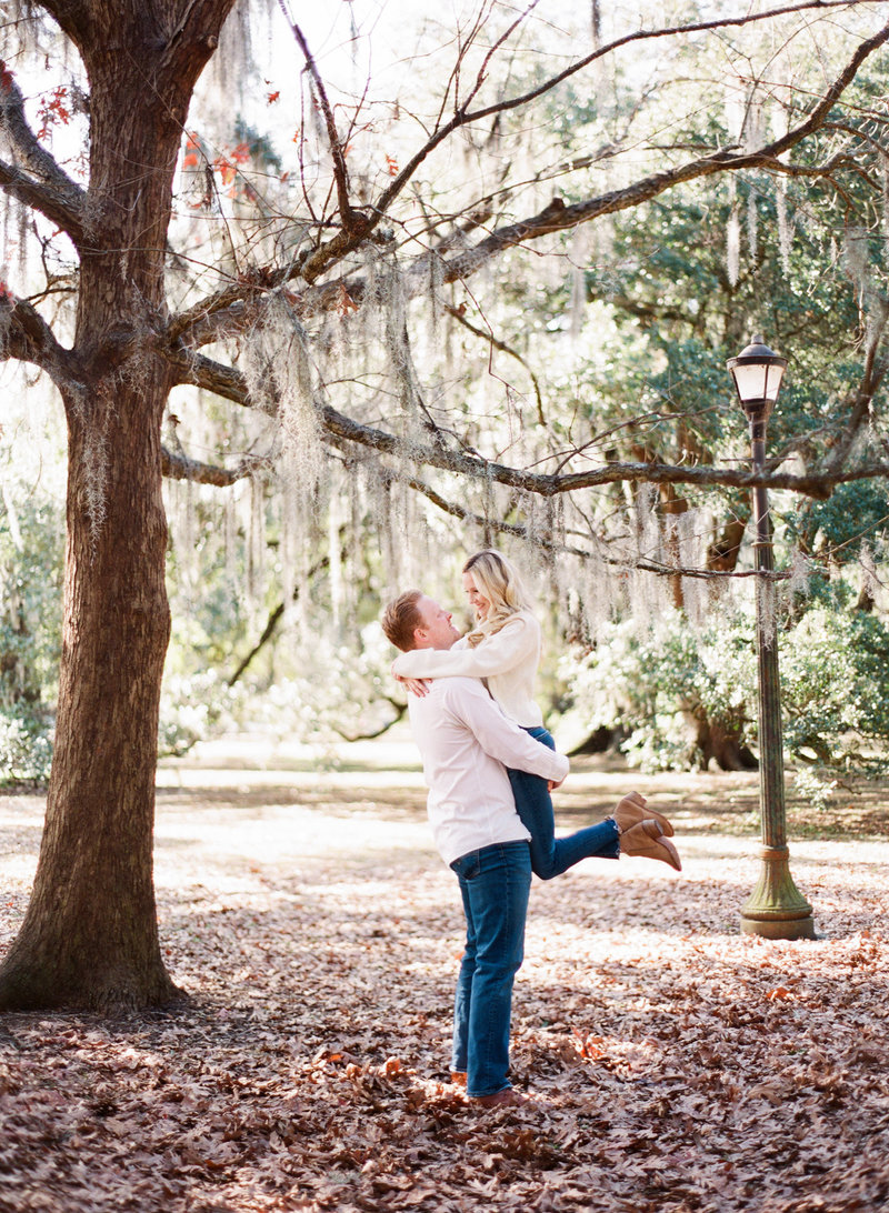 113-CITY_PARK_NEW_ORLEANS_ENGAGEMENTS