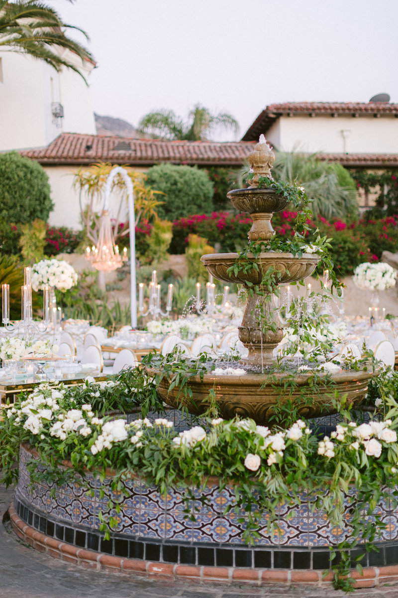 Humming-Bird-Nest-Ranch-Wedding-Lucas-Rossi184