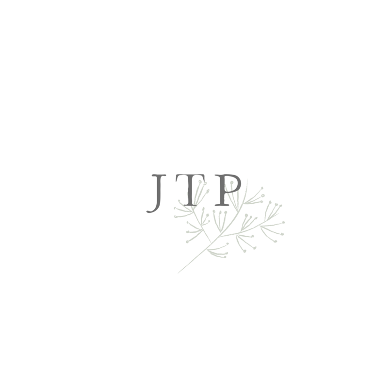 Copy of Jen Tilley Photography - Logo (4)