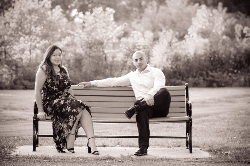 warinanco-park-engagement-photos-eveliophoto-16