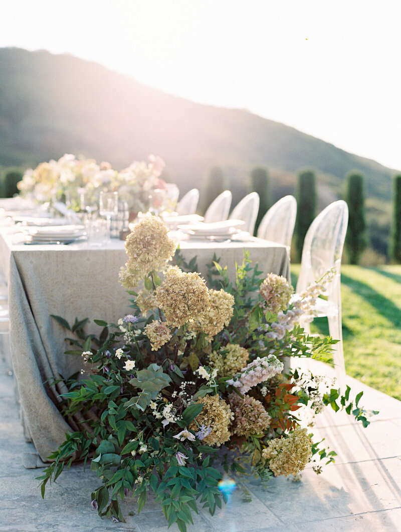 My_Sun_and_stars_co_Malibu_Wedding_Photographer (11)_1