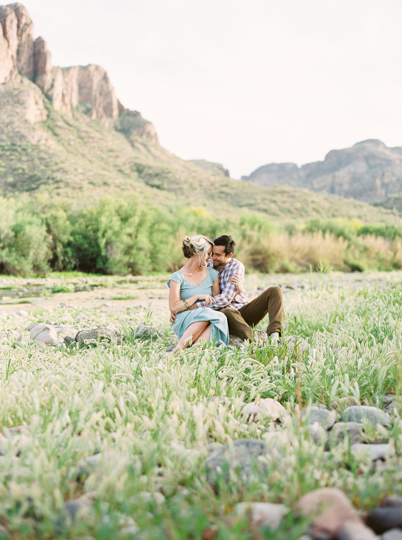 aceandwhim_com_arizona_engagement_11_5