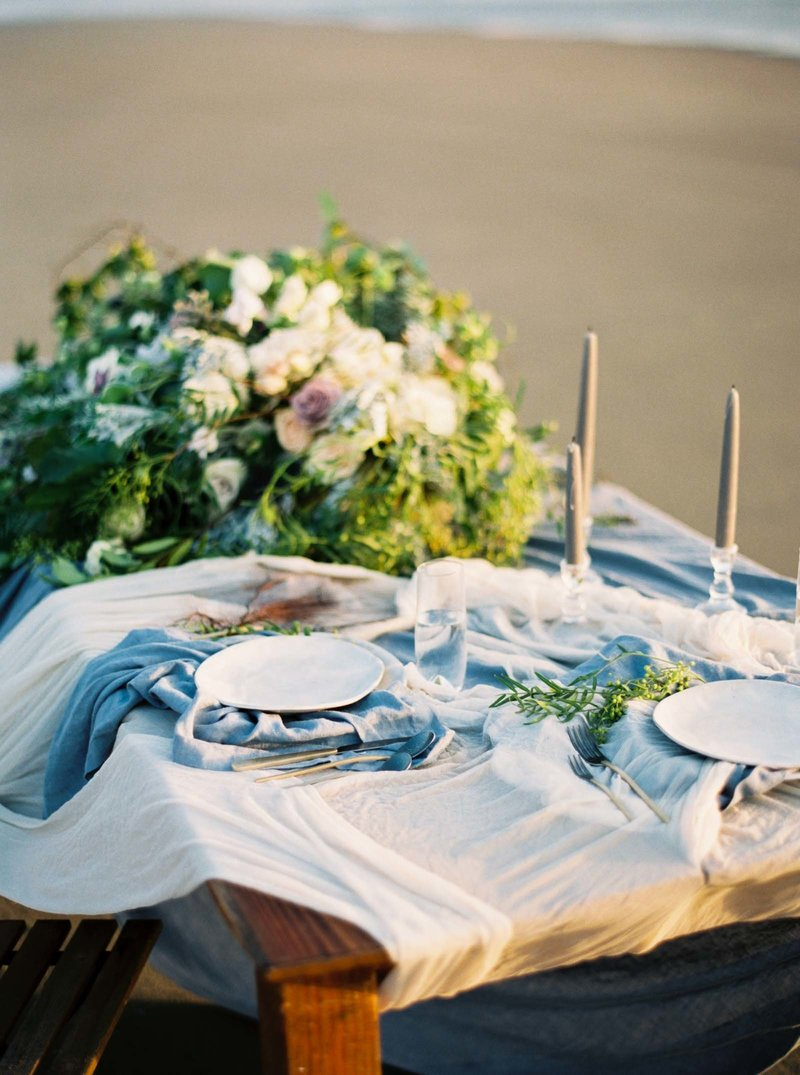 Gallery-Weddings-76