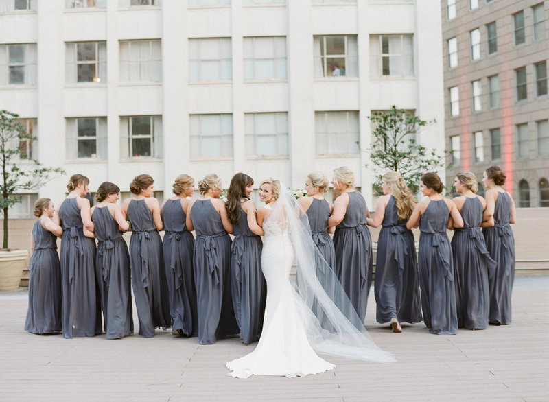 131-LATROBES_NEW_ORLEANS_SAPPHIRE_EVENTS_WEDDING