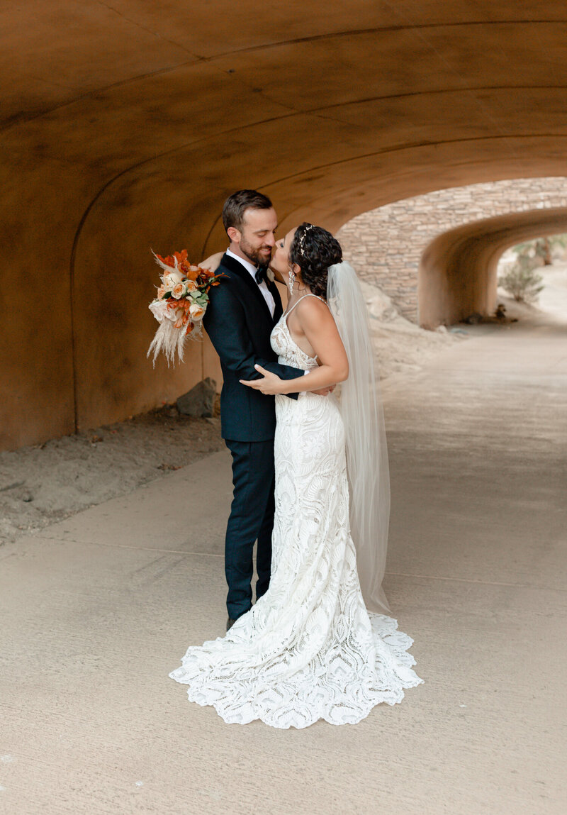 desert willow golf club wedding - reagan suitt photos-50