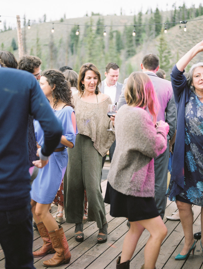 Rachel-Carter-Photography-Aspen-Canyon-Ranch-Farm-Lodge-Wedding-120