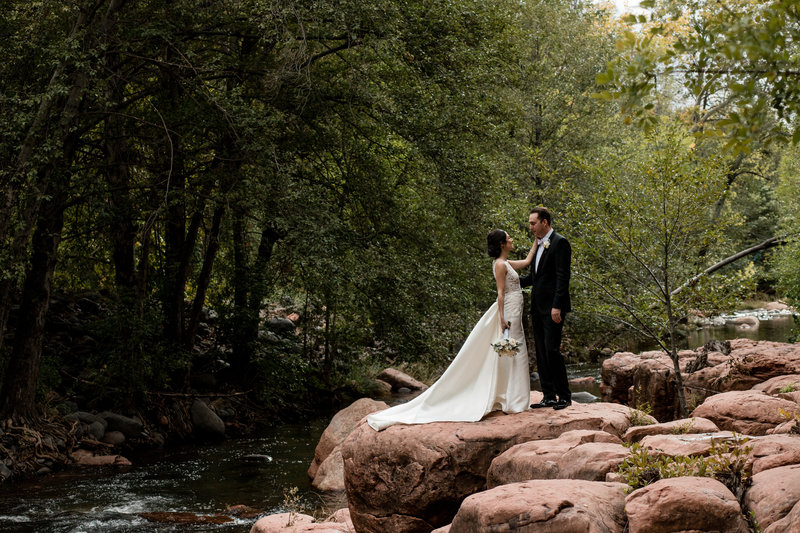 L-Auberge-Sedona-Wedding-Photographer_26