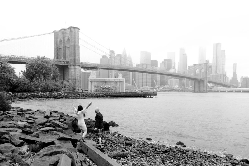 Brooklyn-Elopement-photography-1805