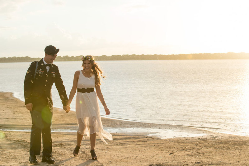 alexandra-david-engagement_025