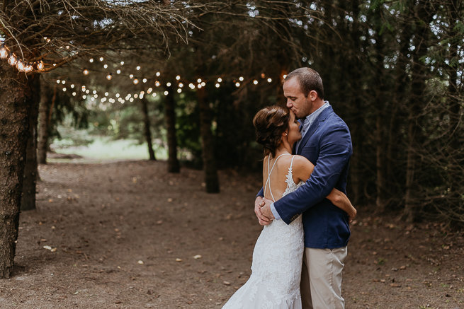 Henna Hue Midwest Wedding and Elopement Photography-8624