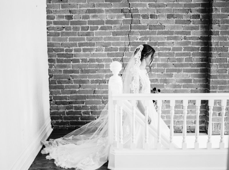 Rachel-Carter-Photography-Denver-Colorado-Film-Vintage-Bridal-Photographer-118