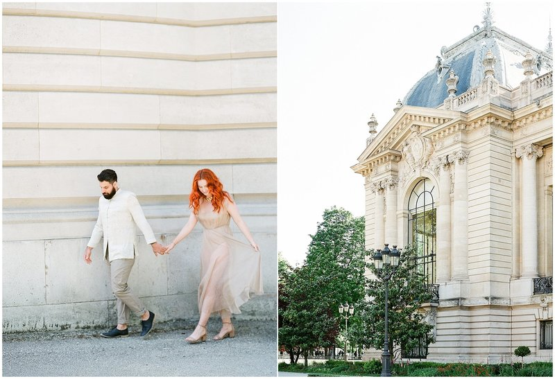 AlexandraVonk-engagementsession-Paris_007