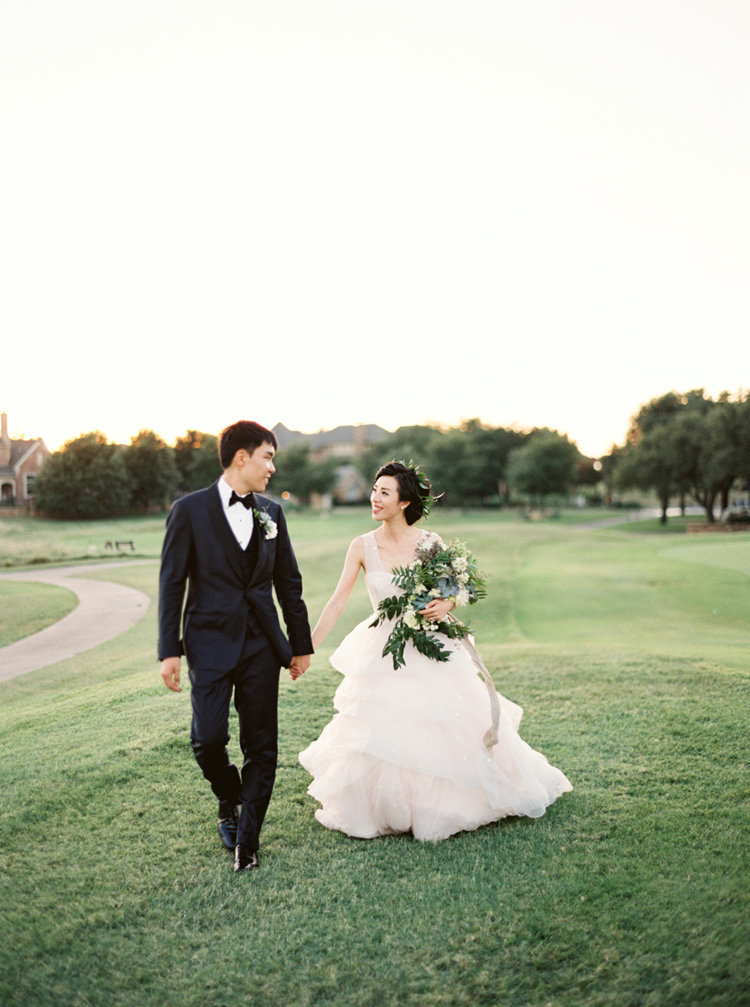 stonebridge ranch country club wedding photo066