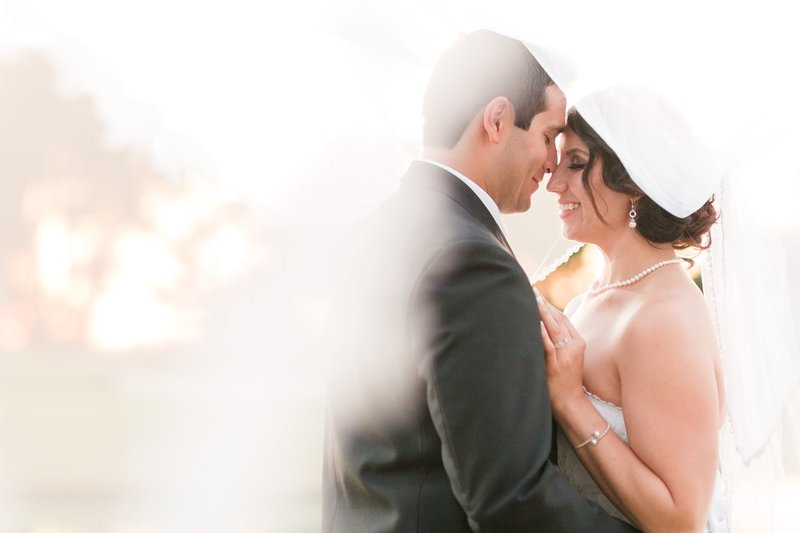 Best-Wedding-Photography-Tucson_Anna-Alyse-Ryan