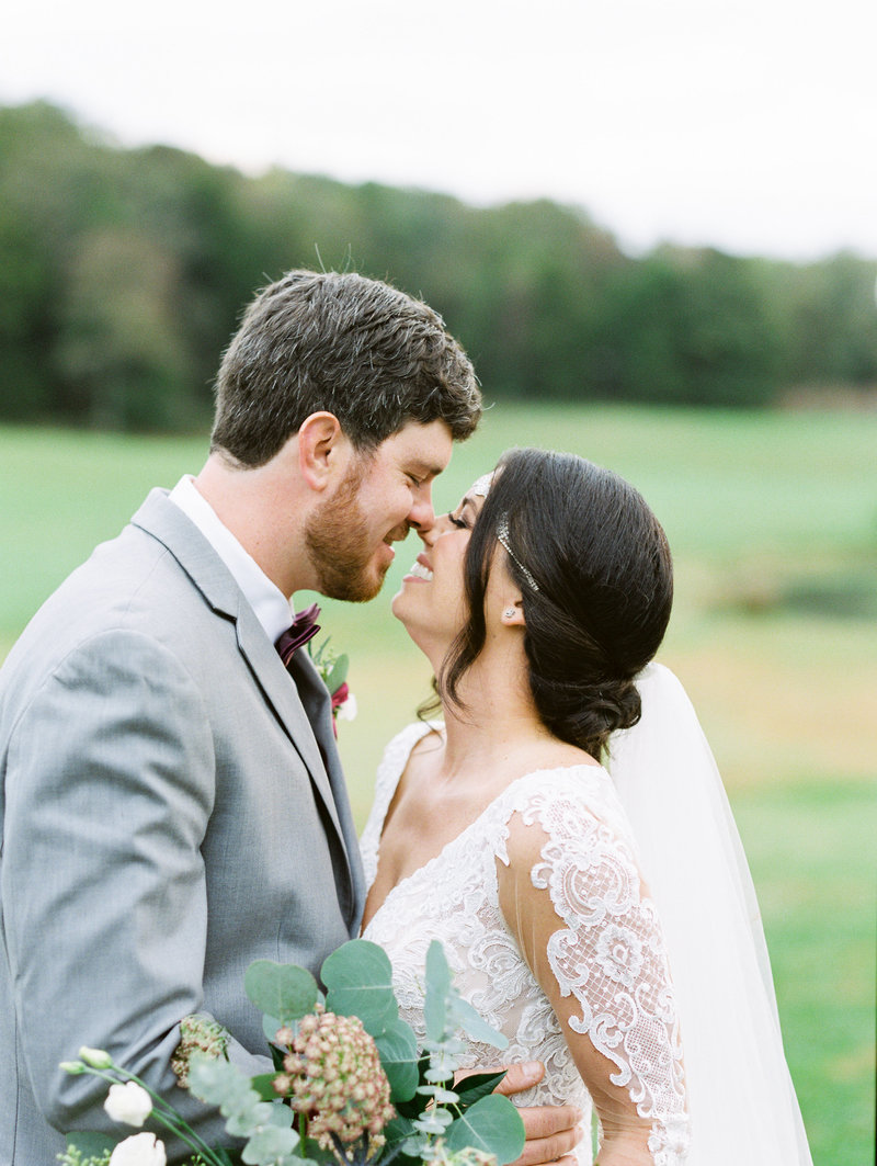 Rachel-Carter-Photography-Alabama-Tennessee-Fine-Art-Film-Wedding-Photographer-192