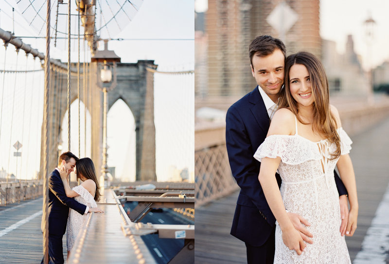 14-Brooklyn-Bridge-Engagement-Photos
