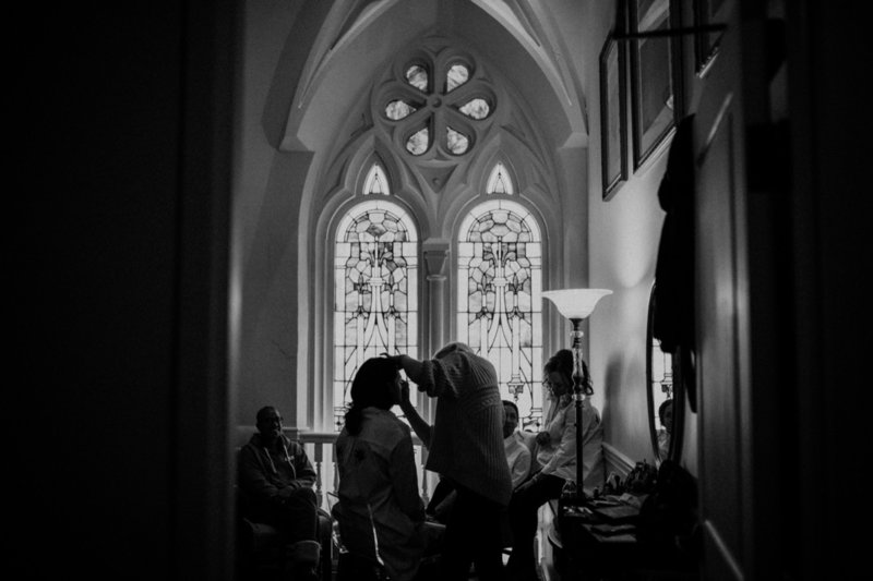 the-transept-otr-winter-wedding-31