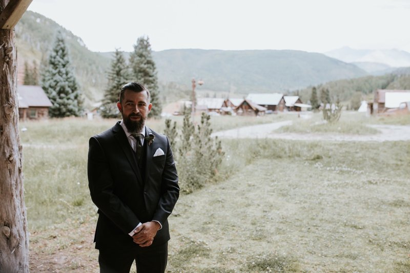 dunton-hot-springs-colorado-elopement-66