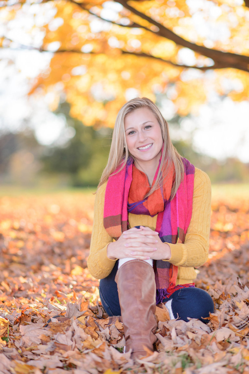 frederick maryland senior pictures photographer (17)