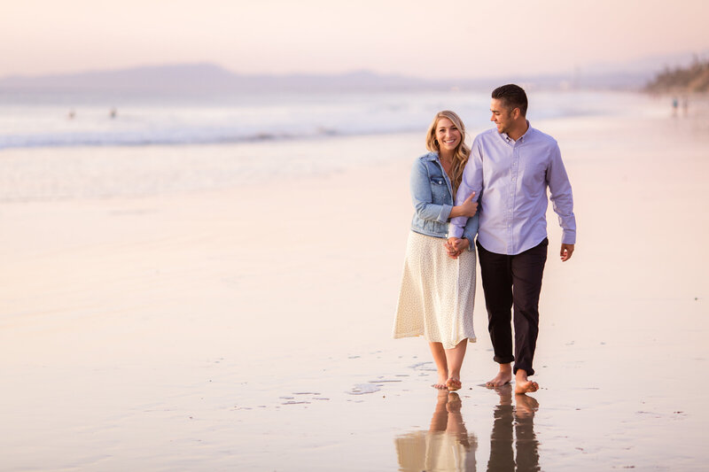 encinitas-moonlight-beach-engagement-photography-23