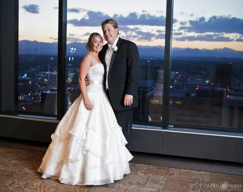 D'Anelli-Bridal-Wedding-Dress-Shop-Lakewood-Colorado-12